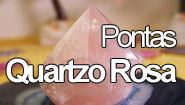pontas-quartzo-rosa